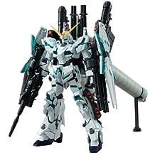 HGUC 1/144 RX-0 Full Armor Unicorn Gundam (Destroy Mode) (Mobile Suit Gundam UC)