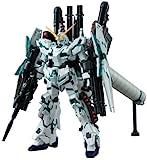 Best Gundam Model Kits - Bandai Hobby HGUC #178 Full Armor Unicorn Gundam Review
