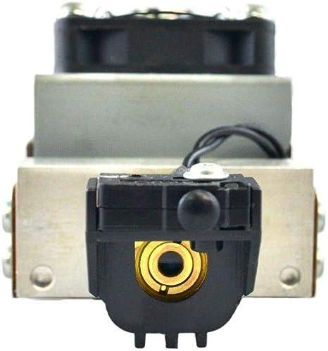 Módulo Grabador láser para da Vinci Junior 3en1: Amazon.es ...