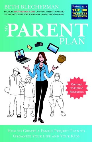 kindle unlimited family plan