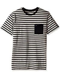 RVCA Men's Mana Shirt