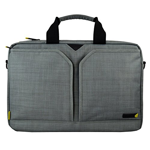 for TAEVA001 Techair Techair Techair Shoulder Bag Shoulder Bag for TAEVA001 Laptop TAEVA001 Laptop Shoulder wq1fBB