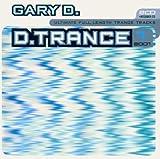 +Gary d.Presents d Trance 1 2