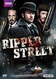 [DVD]RIPPER STREET