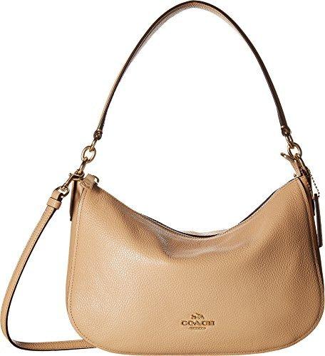 Coach Hobo Handbags - 6