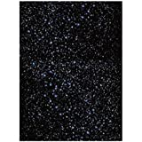Space Blast Party Plastic Tablecover by Space Blast