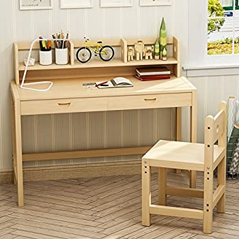 Amazon Com South Shore Small Desk Great Writing Desk