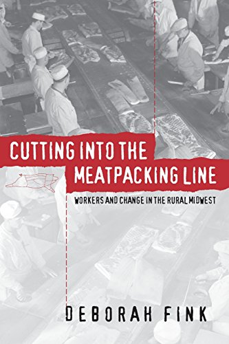 Read pdf cutting into the meatpacking line workers and change in read pdf cutting into the meatpacking line workers and change in the rural midwest studies in rural culture pdf books darera345yg fandeluxe Gallery