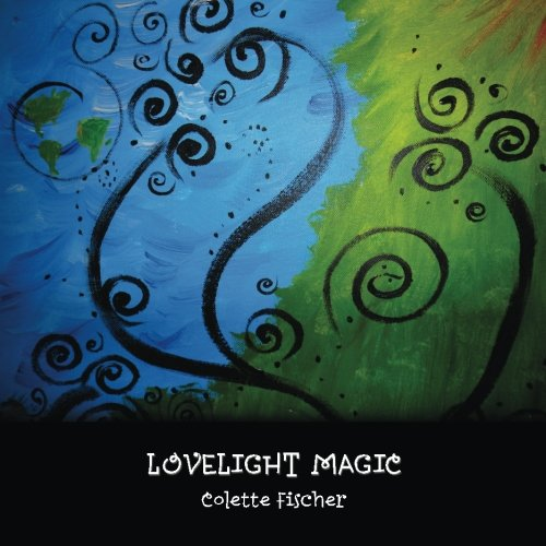 Lovelight Magic