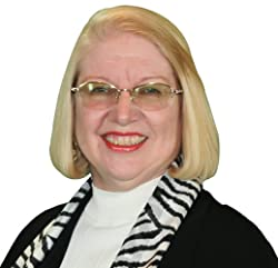 Jeanette S. Cates