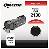 IVRD2130B - Compatible with 330-1436 2130cn Toner