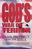 GOD'S WAR ON TERROR
