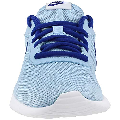 GS Damen Laufschuhe Royal Deep Tanjun Azul Nike Bluecap white Blue vPnExqwOO