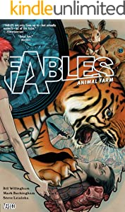 FABLES VOLUME 11 WAR AND PIECES GRAPHIC NOVEL New Paperback Collect Issues 70-75