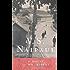 A House for Mr. Biswas: A Novel (Vintage International)