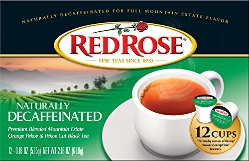 red-rose-naturally-decaffeinated-12ct-single-serve-cups-1-box