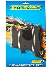 Hornby Scalextric C8234 Track Radius-22.5 Degrees Curve