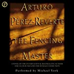 The Fencing Master | Arturo Pérez Reverte