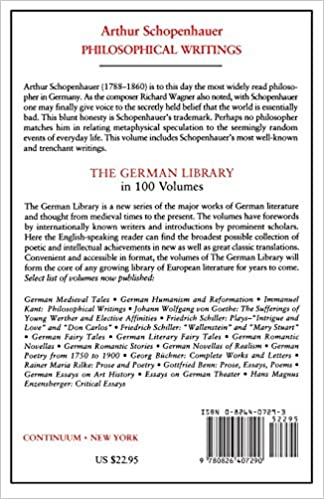 th century essay german german in library science