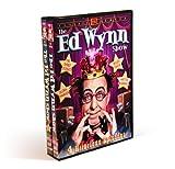 Wynn, Ed Show, Volumes 1 & 2 (2-DVD)