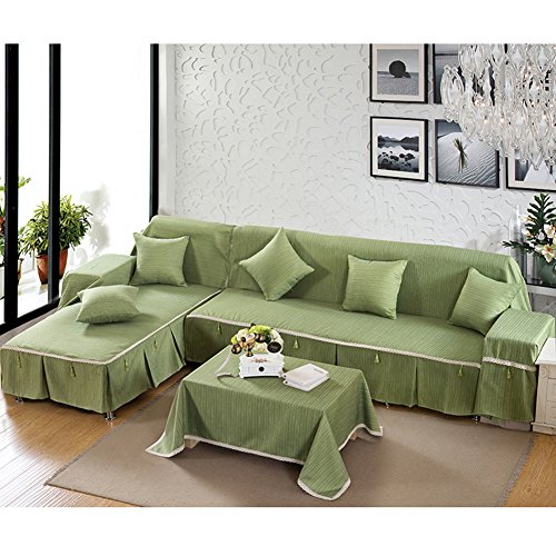 Sage Reclining Sectional - 3