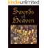Swords of Heaven (Bookends of Liberty Book 1)