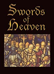 Swords of Heaven (Bookends of Liberty Book 1)