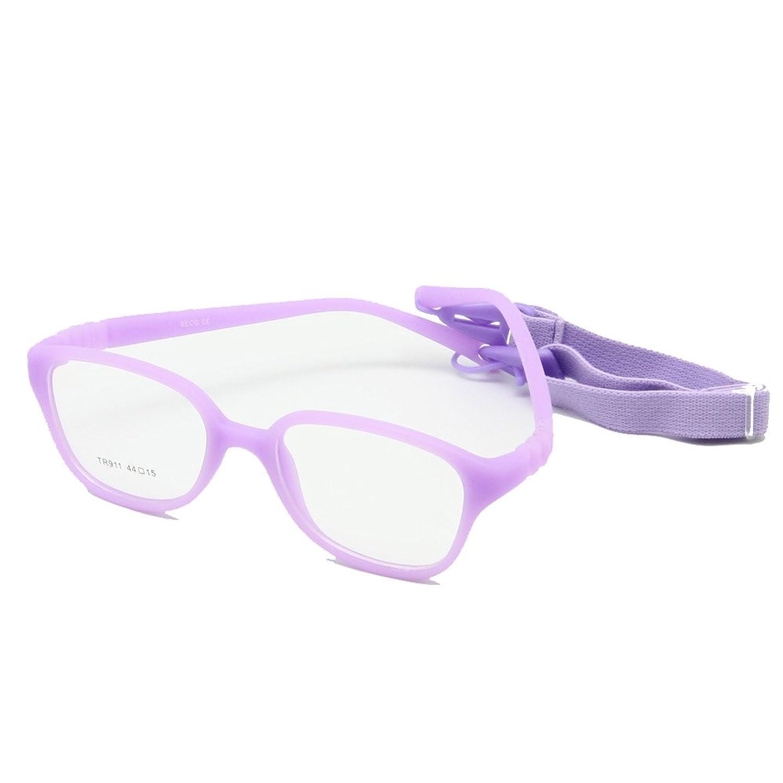 6095bd4eaa EnzoDate - Montura de gafas - para niño [9EgUl1209113] - €15.26