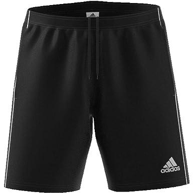 adidas Core18 TR SHO Sport Shorts, Hombre: Amazon.es: Ropa y ...