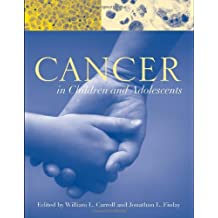 Cancer In Children And Adolescents