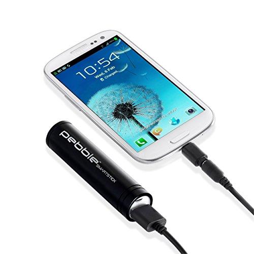 veho-vpp-002-ssb-pebble-smartstick-emergency-2200mah-portable-battery-for-iphone-blackberry-samsung-