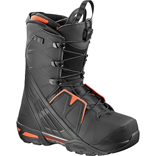 Salomon Snowboards Malamute Snowboard Boot - Men's