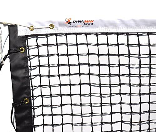 ssional Tennis Net, Single Series 400 (Center Tennis Net 42 Foot)