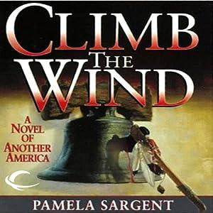 Climb the Wind Audiobook