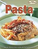 Rica y Deliciosa - Pasta, Tomo, 9707752505