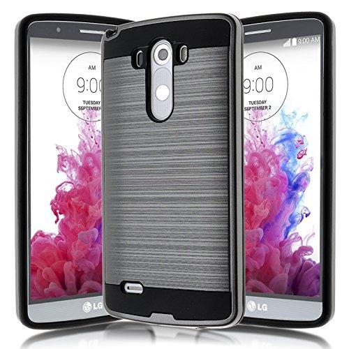 lg g3 metal case - 9