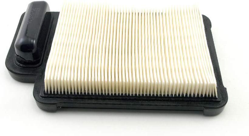 Kohler 20-083-02-S, 20-083-06-S, 2008302S, 2008306S
