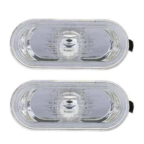 Golf Mk4 Led Tail Lights in US - 3