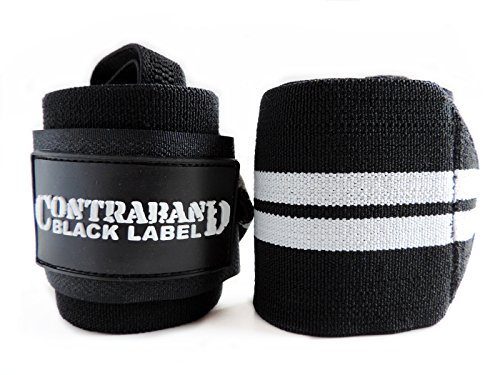 contraband-black-label-1001-wrist-wraps-in-light-medium-heavy-extreme-strength-18in-standard-length-