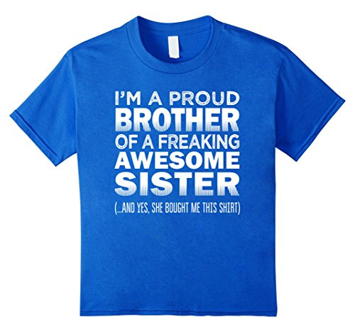 Proud-Brother-of-Freaking-Awesome-Sister-Funny-Brother-Gift