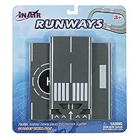 InAir Airport Runway