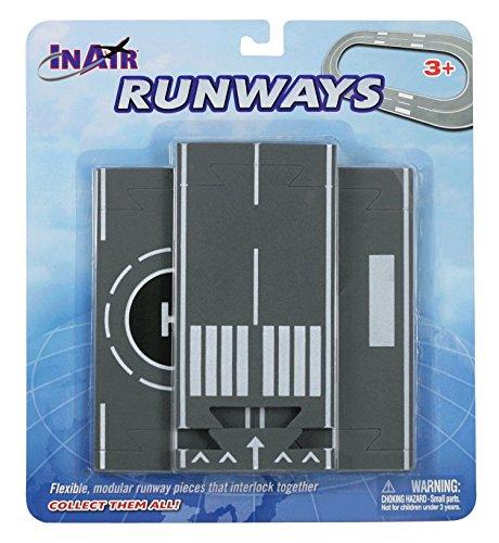 InAir Airport Runway (Straight) ()