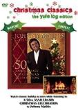 A 50th Anniversary Christmas (Christmas Classics-The Yule Edition)