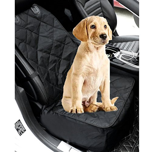 petsee-dog-car-seat-cover-nonslip-rubber-backing-with-anchors-universal-design-for-all-cars-trucks-s