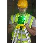 Stanley-FMHT1-77356-Livella-Laser-Raggio-Verde-Multiline