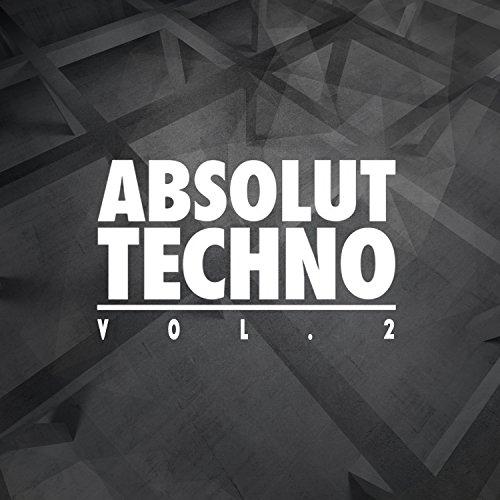absolut-techno-vol-2-explicit