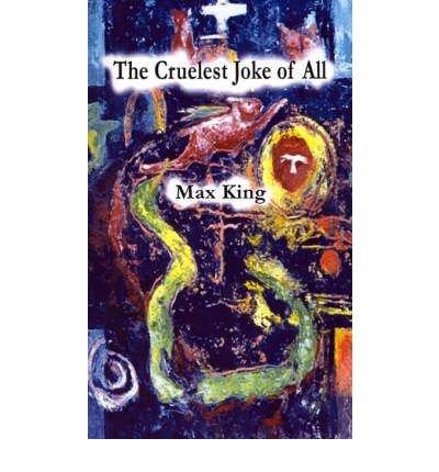 The Cruelest Joke of All (Paperback) - Common pdf epub