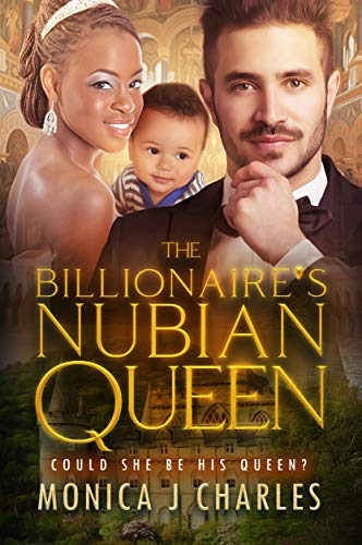- The Billionaires Nubian Queen: BWWM Royal Pregnancy and Marriage Romance