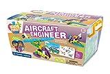 Kids First Aircraft Engineer Kit