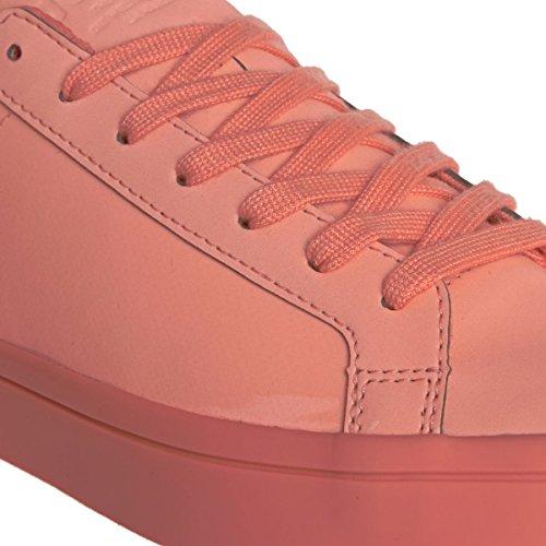 adidas Originals Court Vantage